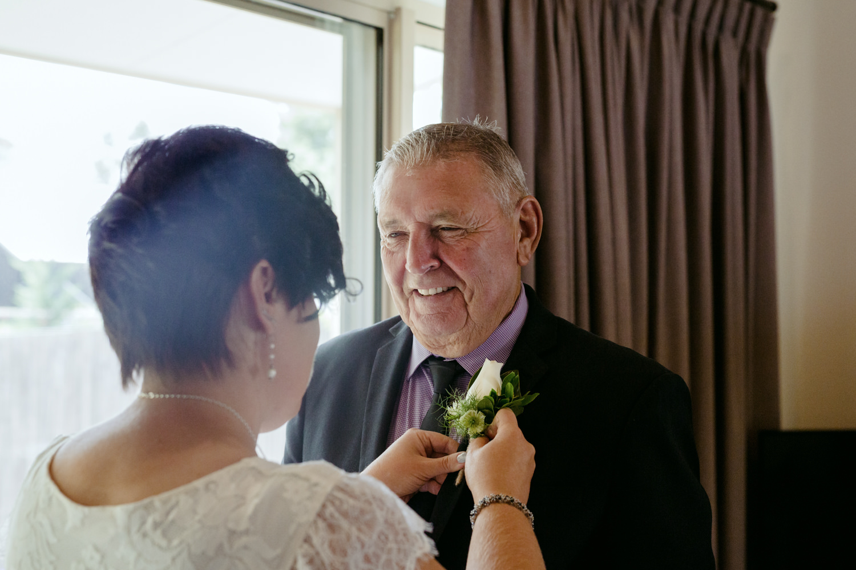 Erin Latimore Canberra Mudgee Wedding Photographer Gundaroo Gunning Old Coach Stables (48 of 865).JPG