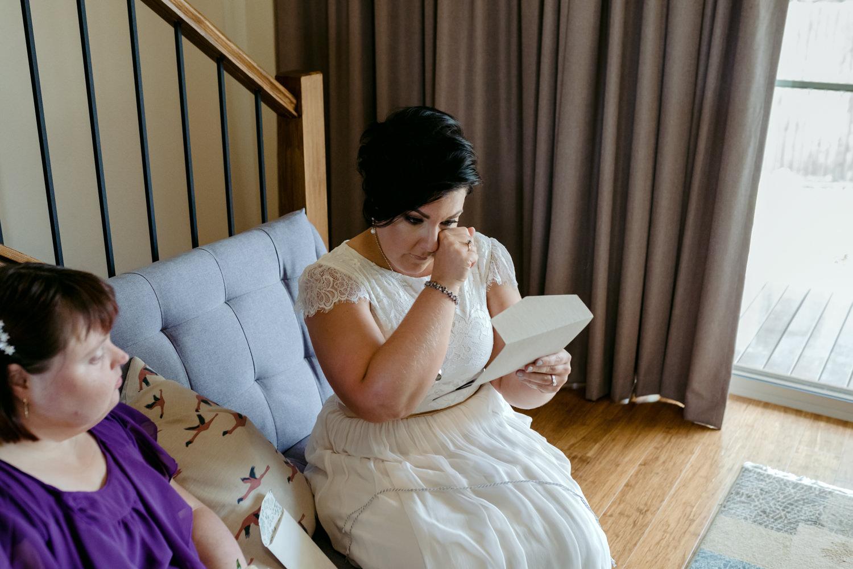 Erin Latimore Canberra Mudgee Wedding Photographer Gundaroo Gunning Old Coach Stables (118 of 865).JPG