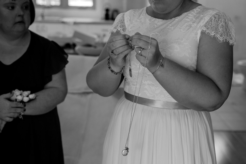 Erin Latimore Canberra Mudgee Wedding Photographer Gundaroo Gunning Old Coach Stables (70 of 865).JPG