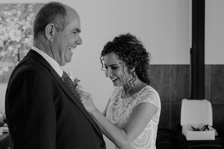 Erin Latimore Canberra Mudgee Wedding Photographer Gundaroo Gunning Old Coach Stables (40 of 865).JPG