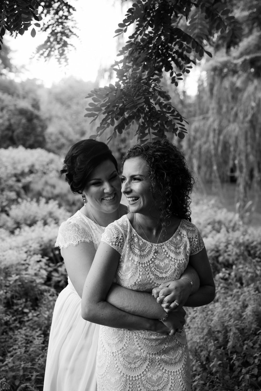 Erin Latimore Canberra Mudgee Wedding Photographer Gundaroo Gunning Old Coach Stables (143 of 865).JPG