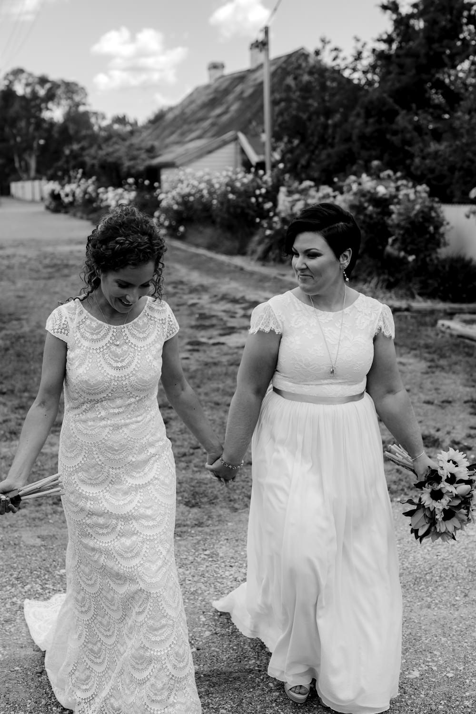 Erin Latimore Canberra Mudgee Wedding Photographer Gundaroo Gunning Old Coach Stables (150 of 865).JPG