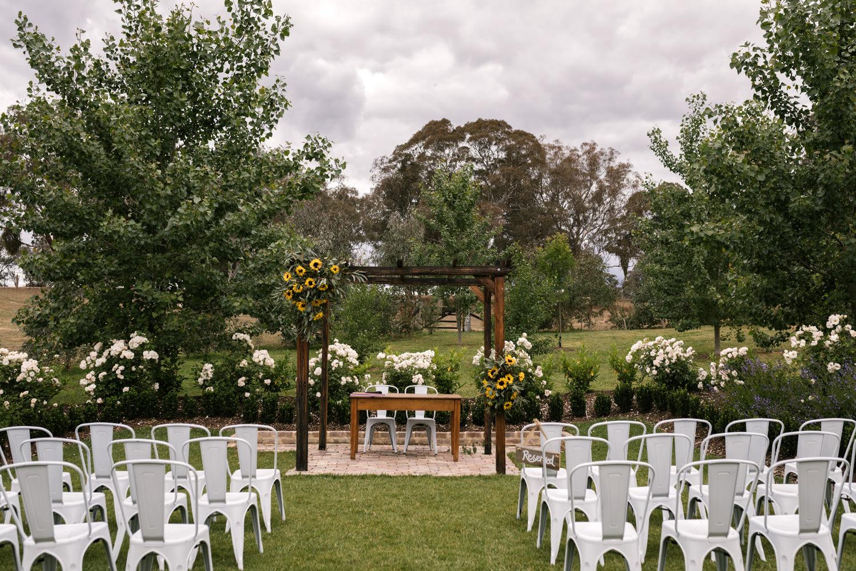 Erin Latimore Canberra Mudgee Wedding Photographer Gundaroo Gunning Old Coach Stables (213 of 865).JPG
