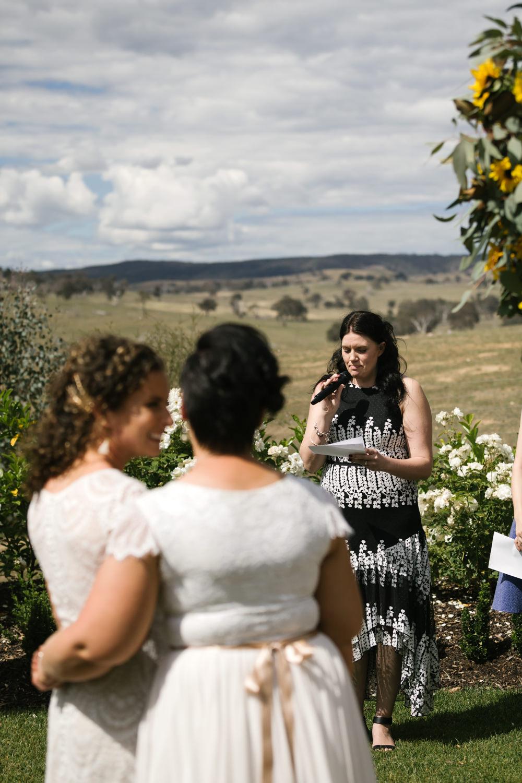 Erin Latimore Canberra Mudgee Wedding Photographer Gundaroo Gunning Old Coach Stables (231 of 865).JPG