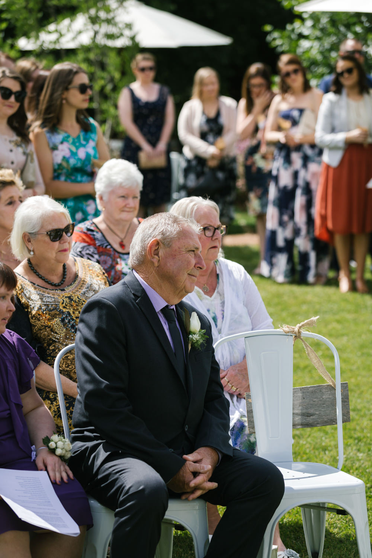 Erin Latimore Canberra Mudgee Wedding Photographer Gundaroo Gunning Old Coach Stables (222 of 865).JPG