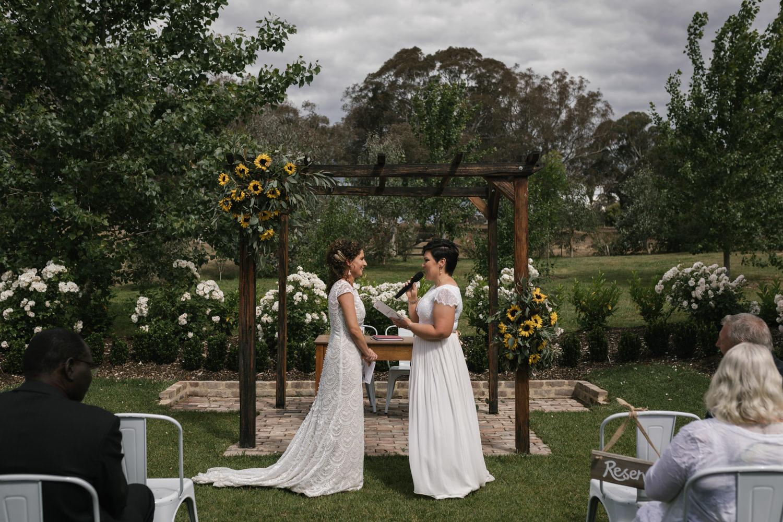 Erin Latimore Canberra Mudgee Wedding Photographer Gundaroo Gunning Old Coach Stables (314 of 865).JPG