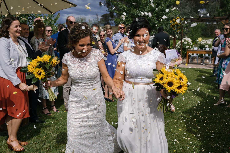 Erin Latimore Canberra Mudgee Wedding Photographer Gundaroo Gunning Old Coach Stables (348 of 865).JPG
