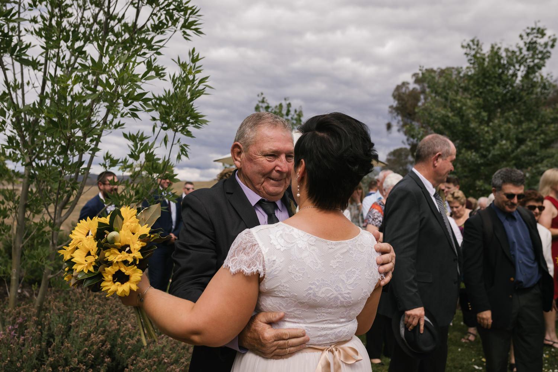Erin Latimore Canberra Mudgee Wedding Photographer Gundaroo Gunning Old Coach Stables (357 of 865).JPG