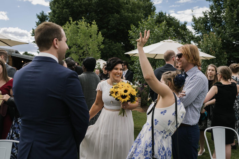 Erin Latimore Canberra Mudgee Wedding Photographer Gundaroo Gunning Old Coach Stables (453 of 865).JPG