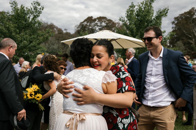 Erin Latimore Canberra Mudgee Wedding Photographer Gundaroo Gunning Old Coach Stables (358 of 865).JPG