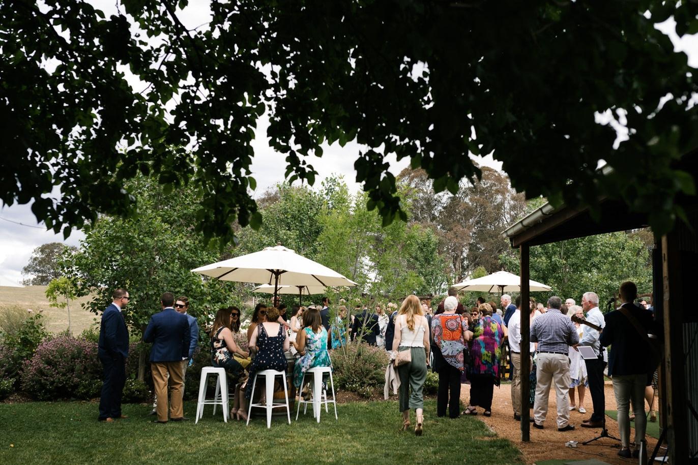 Erin+Latimore+Canberra+Mudgee+Wedding+Photographer+Gundaroo+Gunning+Old+Coach+Stables+%28475+of+865%29.jpg