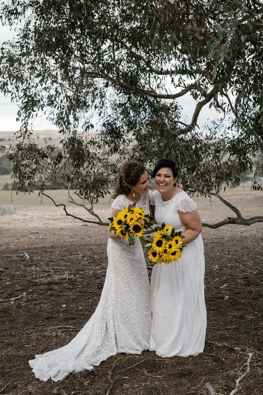 Erin Latimore Canberra Mudgee Wedding Photographer Gundaroo Gunning Old Coach Stables (577 of 865).JPG