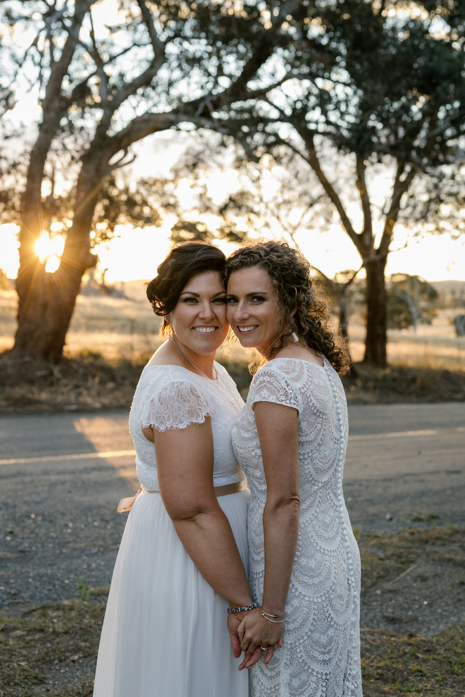 Erin Latimore Canberra Mudgee Wedding Photographer Gundaroo Gunning Old Coach Stables (730 of 865).JPG