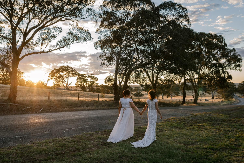 Erin Latimore Canberra Mudgee Wedding Photographer Gundaroo Gunning Old Coach Stables (773 of 865).JPG