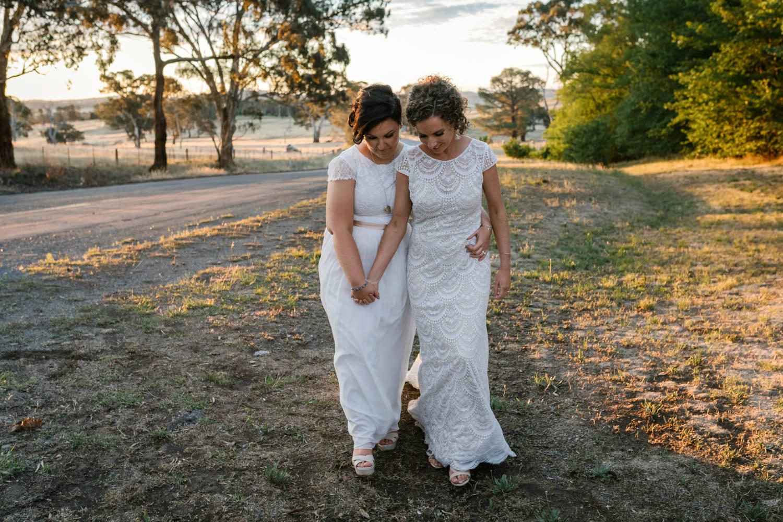 Erin Latimore Canberra Mudgee Wedding Photographer Gundaroo Gunning Old Coach Stables (785 of 865).JPG