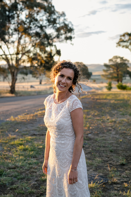 Erin Latimore Canberra Mudgee Wedding Photographer Gundaroo Gunning Old Coach Stables (751 of 865).JPG