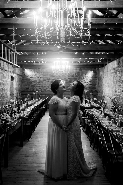 Erin Latimore Canberra Mudgee Wedding Photographer Gundaroo Gunning Old Coach Stables (205 of 865).JPG