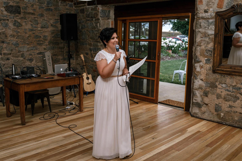 Erin Latimore Canberra Mudgee Wedding Photographer Gundaroo Gunning Old Coach Stables (762 of 865).JPG