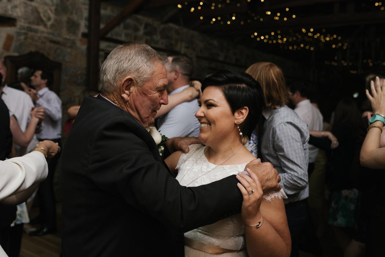 Erin Latimore Canberra Mudgee Wedding Photographer Gundaroo Gunning Old Coach Stables (819 of 865).JPG