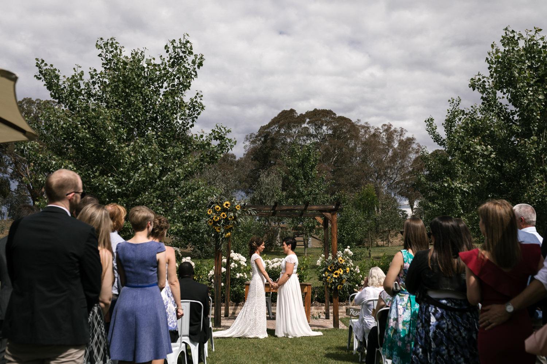 Erin Latimore Canberra Mudgee Wedding Photographer Gundaroo Gunning Old Coach Stables (306 of 865).JPG