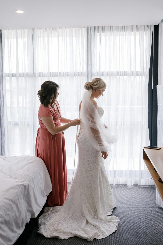 Gold+Creek+Chapel+Lake+George+Winery+Canberra+Wedding+Photographer_115.jpg