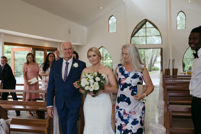 Gold Creek Chapel Lake George Winery Canberra Wedding Photographer_195.JPG