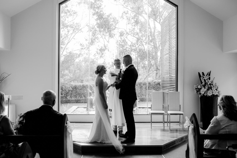 Gold Creek Chapel Lake George Winery Canberra Wedding Photographer_237.JPG