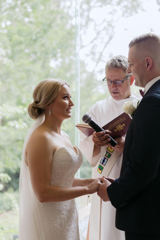 Gold Creek Chapel Lake George Winery Canberra Wedding Photographer_229.JPG