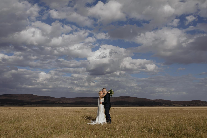 Gold Creek Chapel Lake George Winery Canberra Wedding Photographer_421.JPG