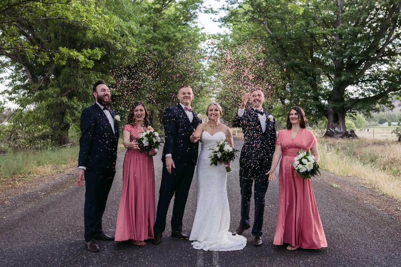 Gold Creek Chapel Lake George Winery Canberra Wedding Photographer_465.JPG