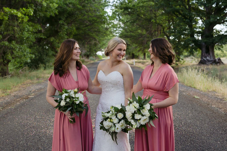 Gold Creek Chapel Lake George Winery Canberra Wedding Photographer_477.JPG