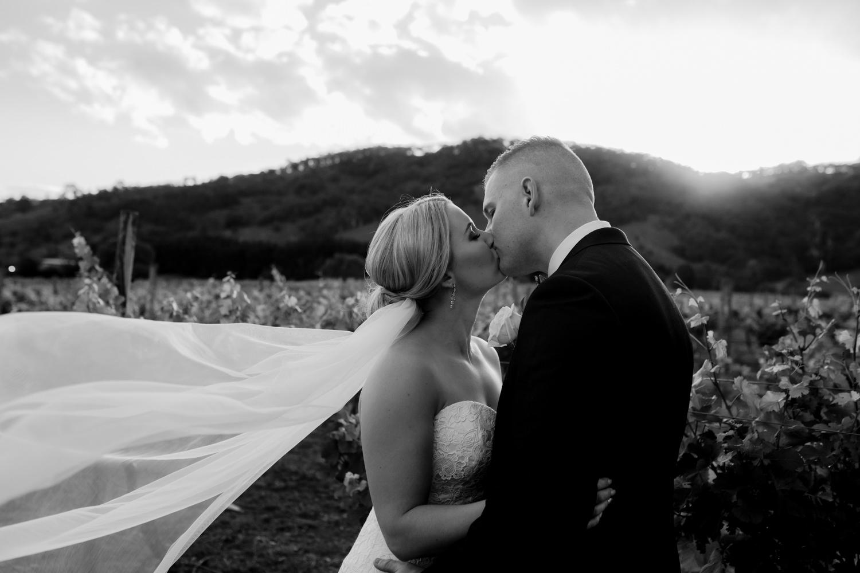 Gold Creek Chapel Lake George Winery Canberra Wedding Photographer_533.JPG