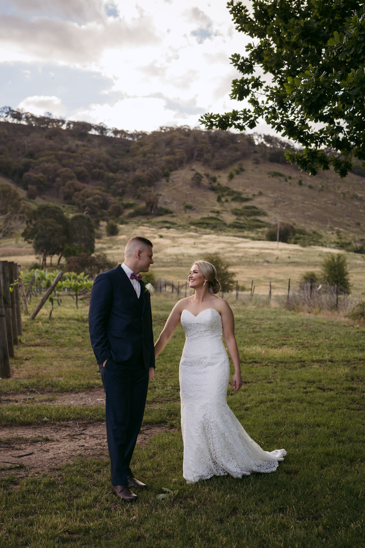 Gold Creek Chapel Lake George Winery Canberra Wedding Photographer_553.JPG
