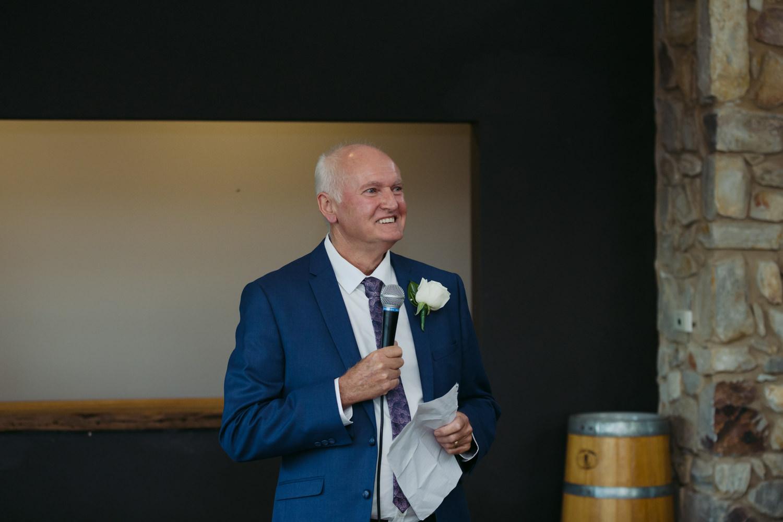Gold Creek Chapel Lake George Winery Canberra Wedding Photographer_579.JPG