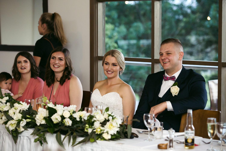 Gold Creek Chapel Lake George Winery Canberra Wedding Photographer_600.JPG