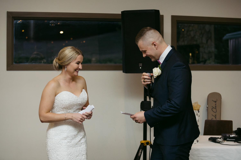 Gold Creek Chapel Lake George Winery Canberra Wedding Photographer_632.JPG