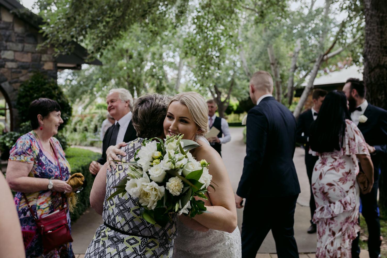 Gold Creek Chapel Lake George Winery Canberra Wedding Photographer_316.JPG