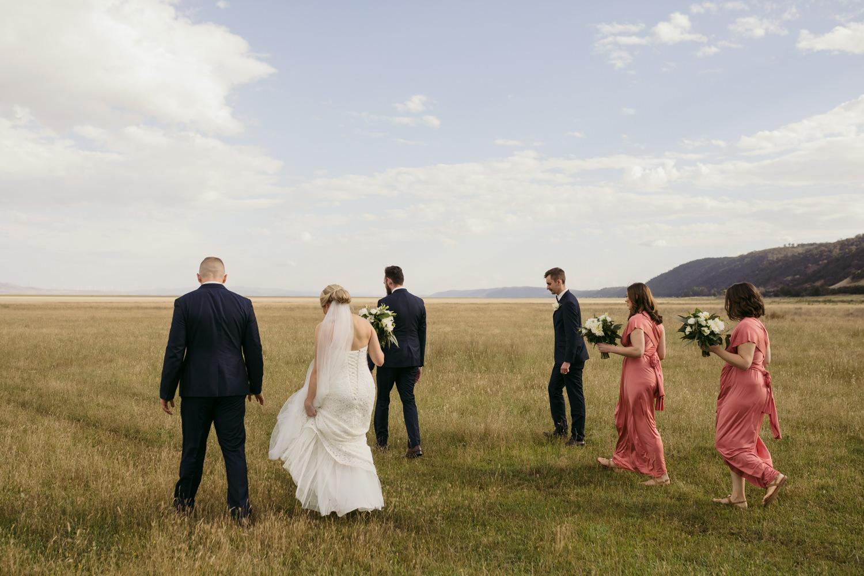 Gold Creek Chapel Lake George Winery Canberra Wedding Photographer_401.JPG