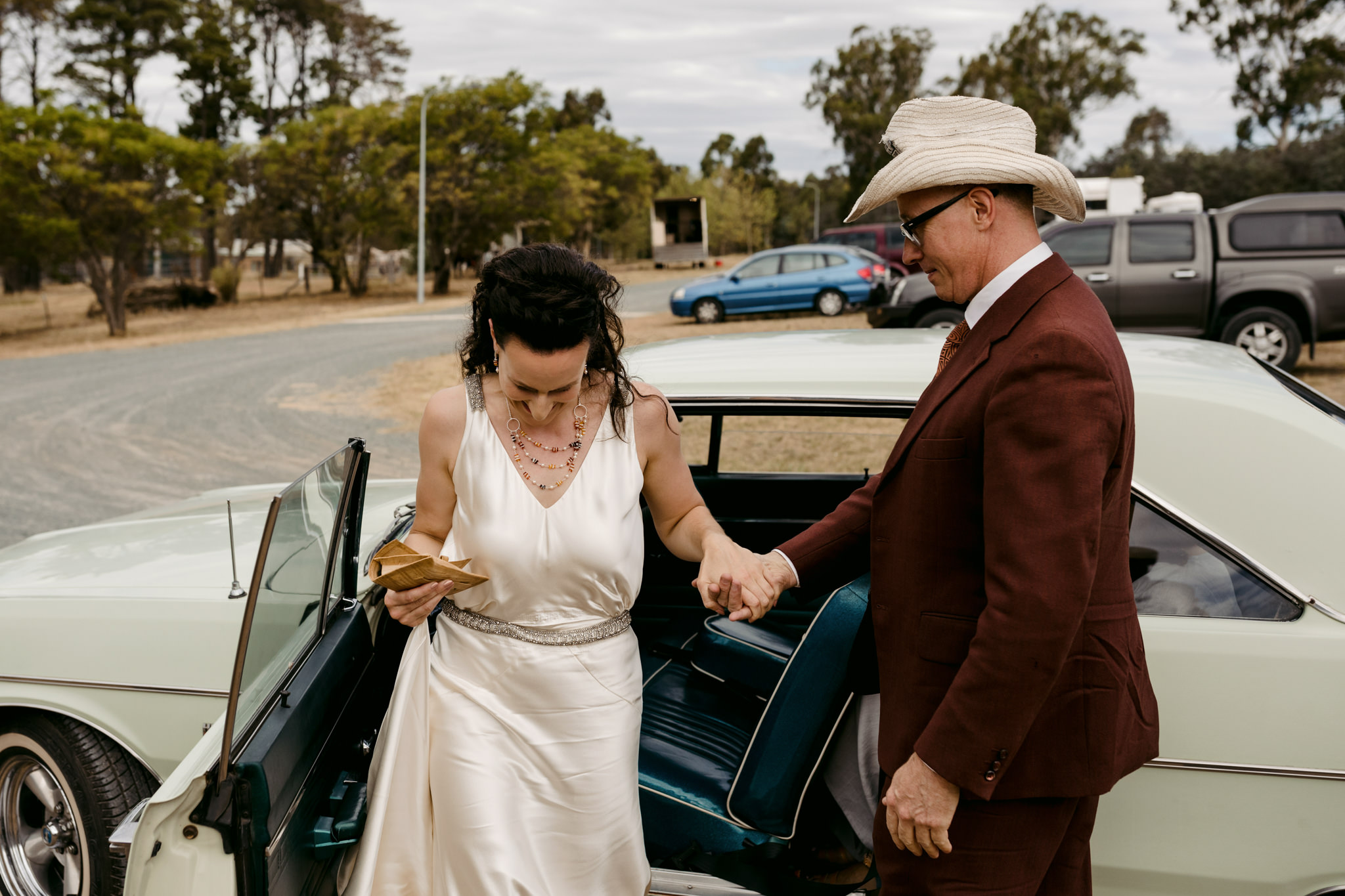 Yarralumla Woolshed Canberra Wedding Photographer Erin Latimore_026.JPG