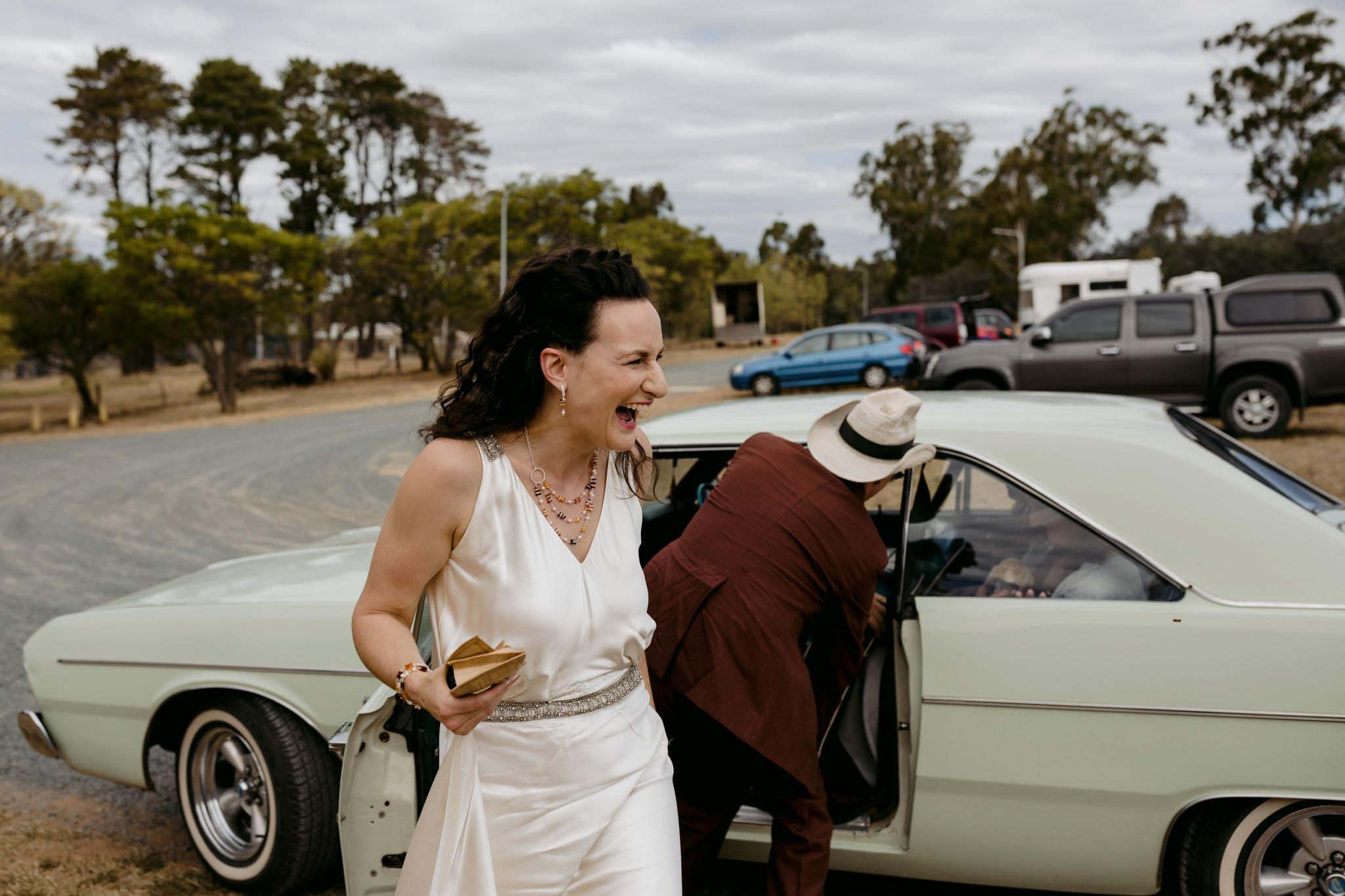 Yarralumla Woolshed Canberra Wedding Photographer Erin Latimore_027.JPG