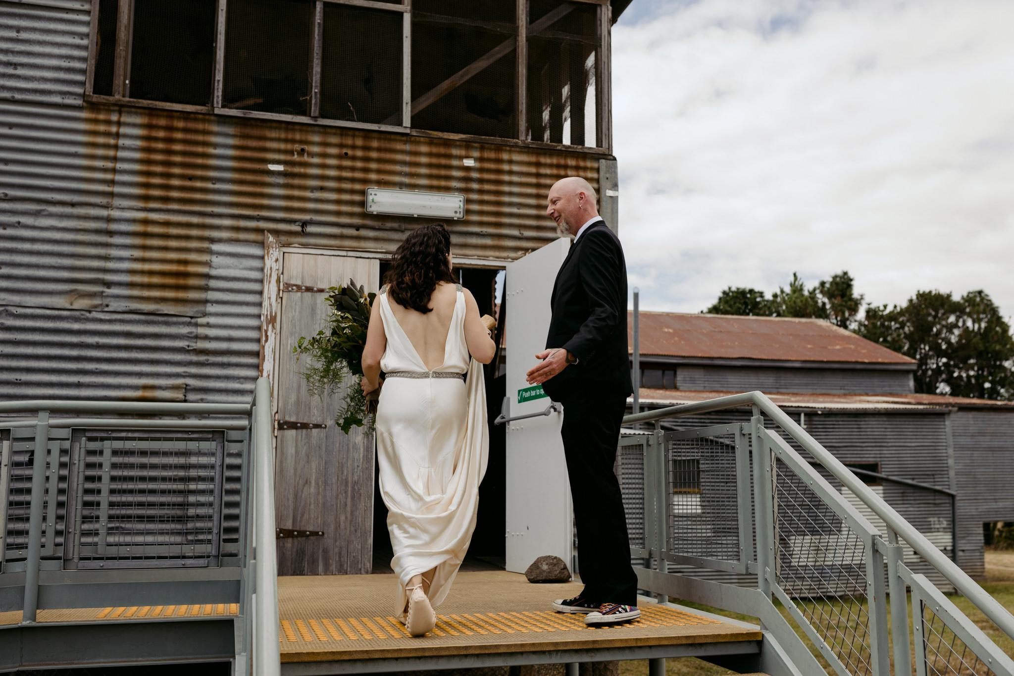 Yarralumla Woolshed Canberra Wedding Photographer Erin Latimore_036.JPG