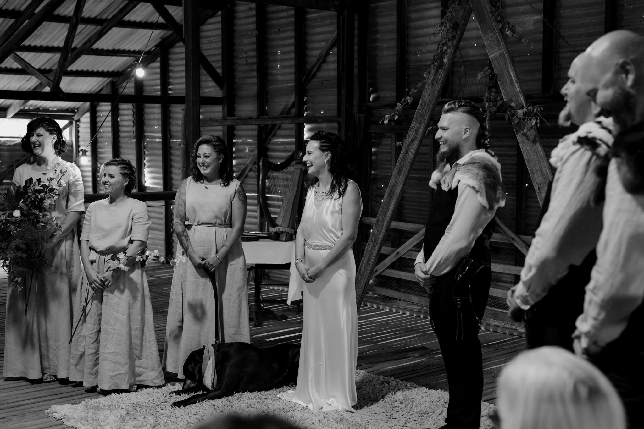 Yarralumla Woolshed Canberra Wedding Photographer Erin Latimore_070.JPG