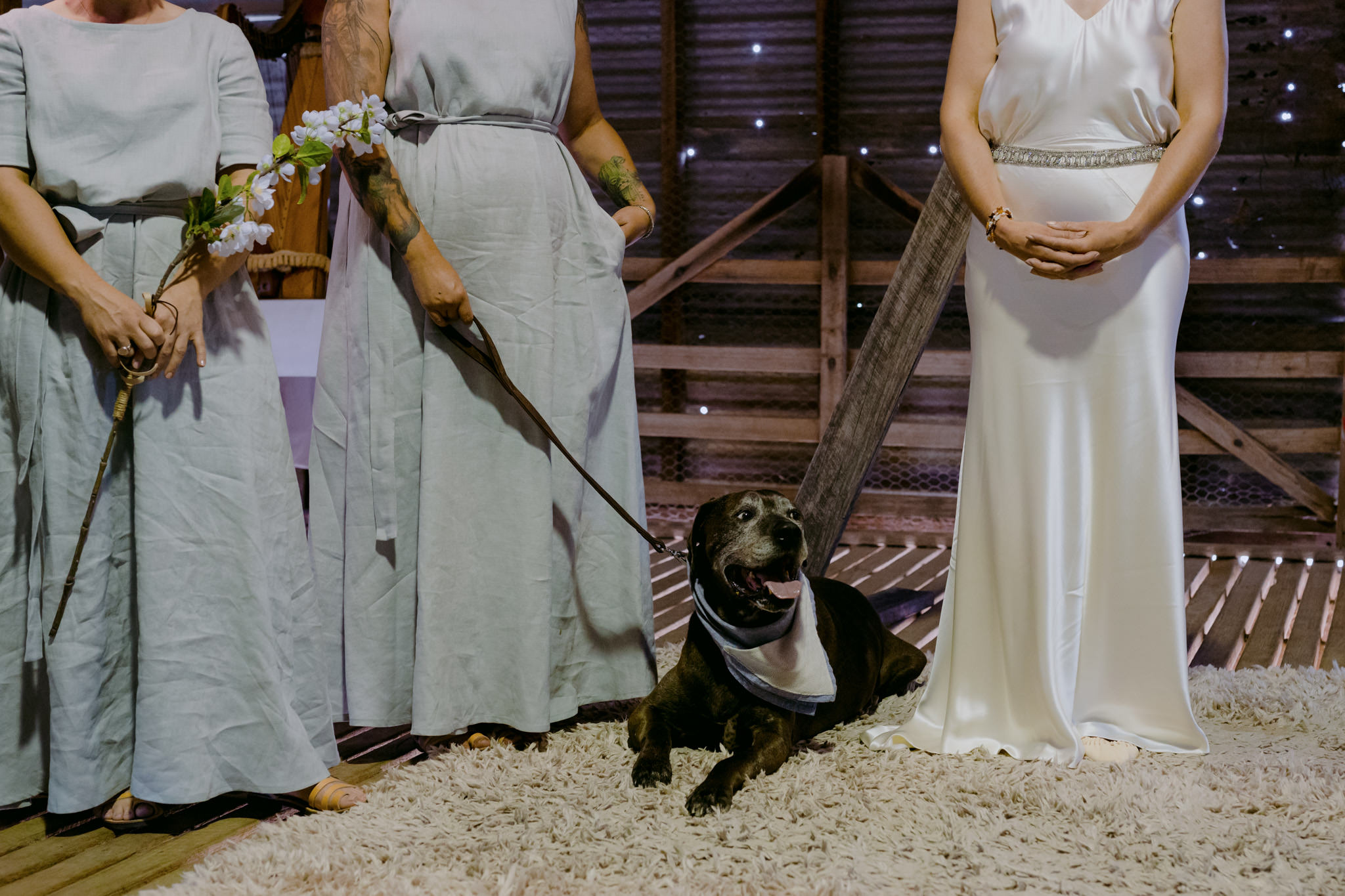 Yarralumla Woolshed Canberra Wedding Photographer Erin Latimore_066.JPG
