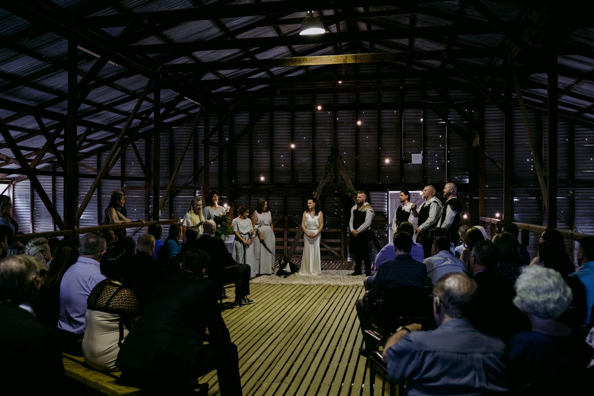 Yarralumla Woolshed Canberra Wedding Photographer Erin Latimore_068.JPG