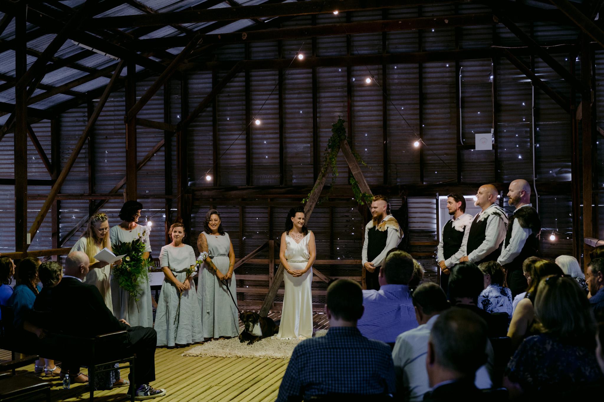 Yarralumla Woolshed Canberra Wedding Photographer Erin Latimore_080.JPG