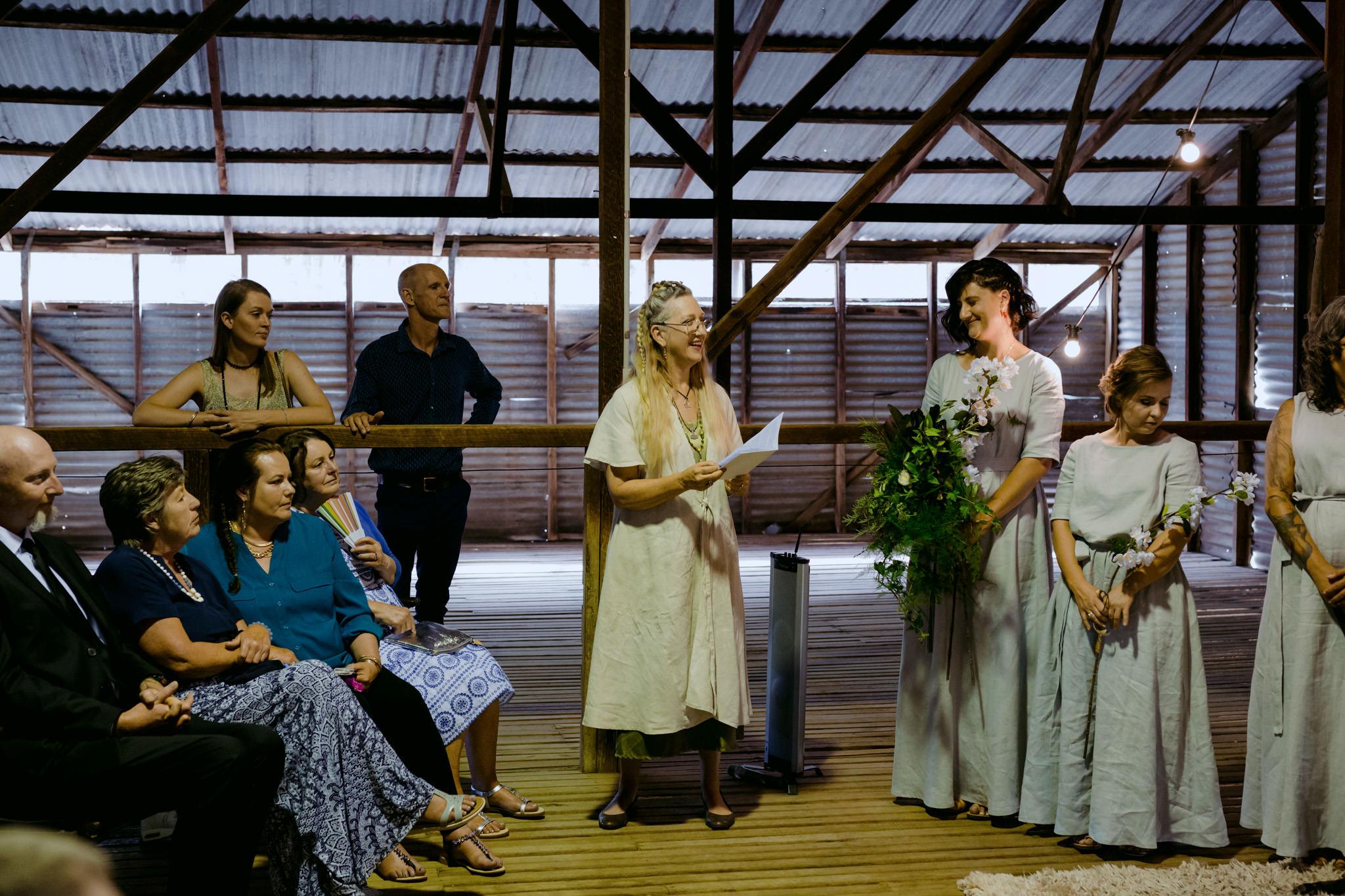 Yarralumla Woolshed Canberra Wedding Photographer Erin Latimore_079.JPG