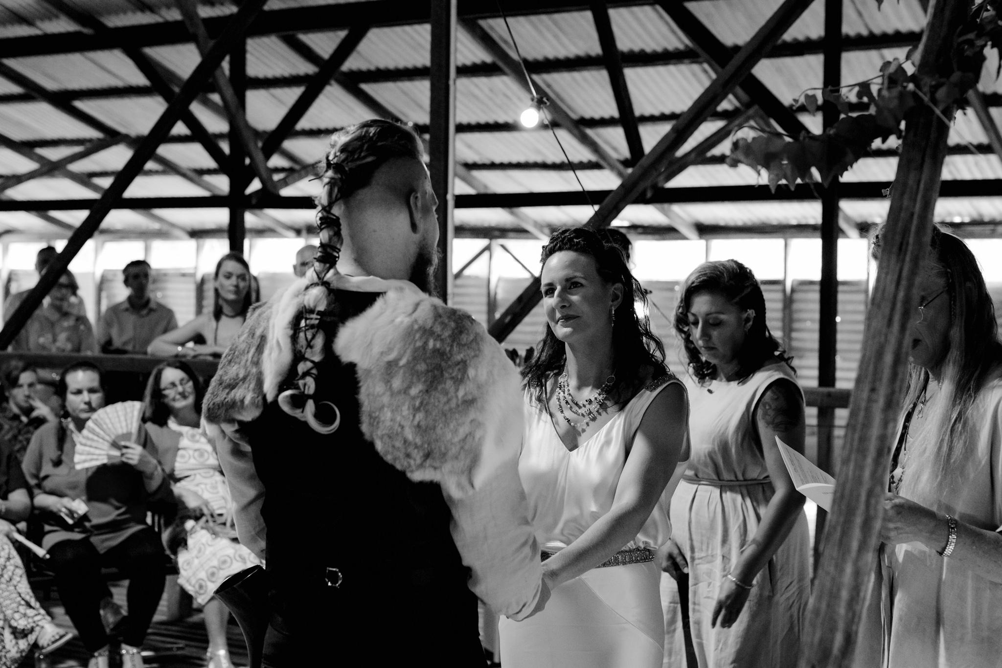 Yarralumla Woolshed Canberra Wedding Photographer Erin Latimore_093.JPG