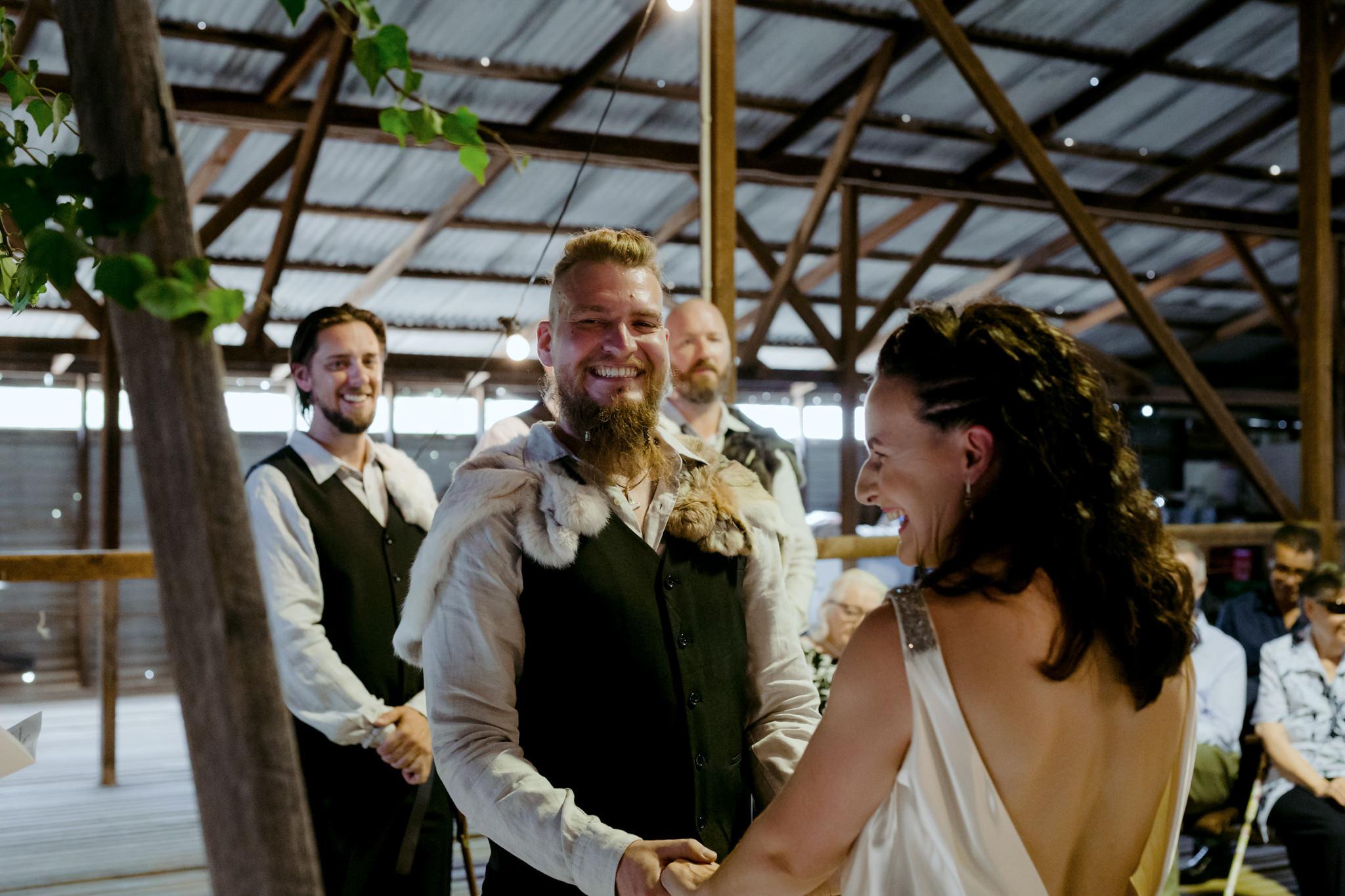 Yarralumla Woolshed Canberra Wedding Photographer Erin Latimore_096.JPG