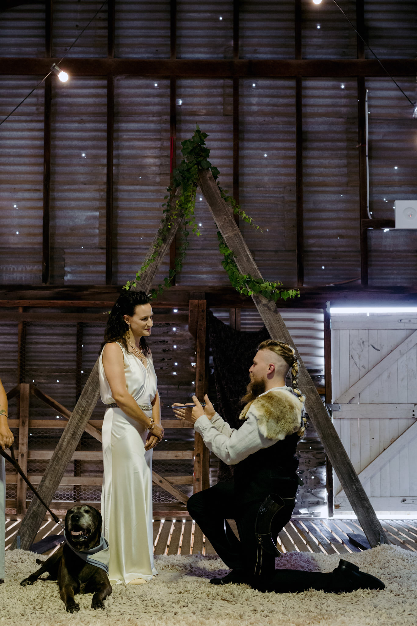 Yarralumla Woolshed Canberra Wedding Photographer Erin Latimore_110.JPG