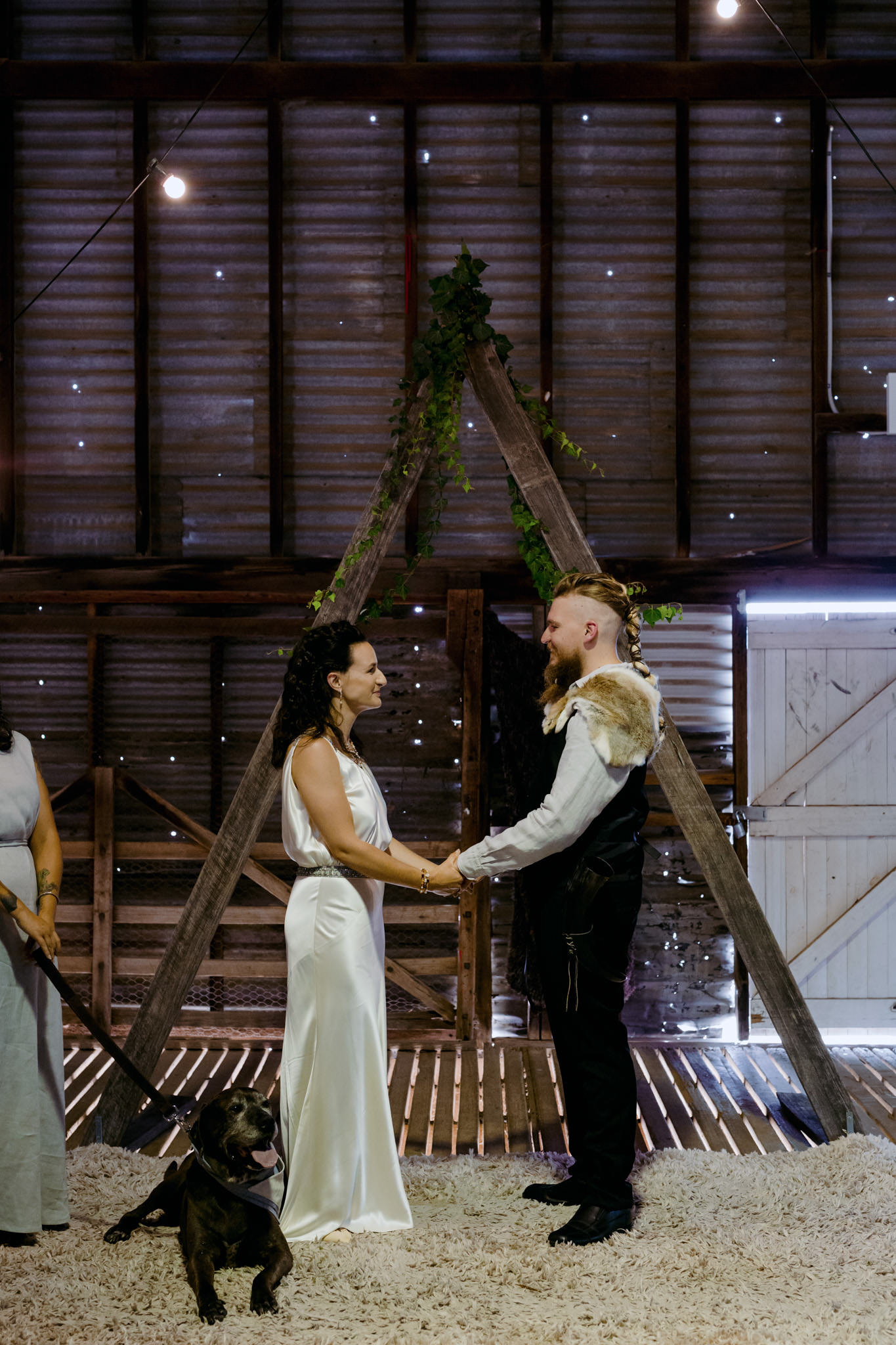 Yarralumla Woolshed Canberra Wedding Photographer Erin Latimore_119.JPG